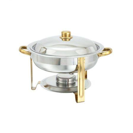 4qt-round-chafing-dish