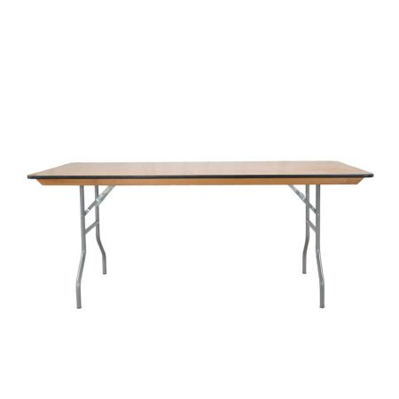 6-foot-banquet-table