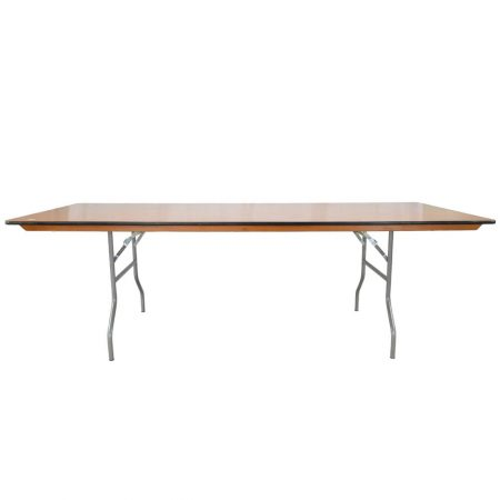8ft-42in-banquet-table
