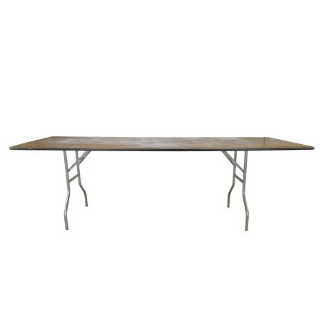8ftx35inch-banquet-table