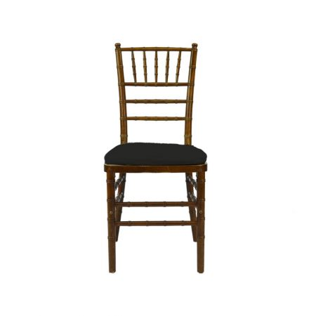 fruitwood-chivari-chair