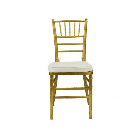 gold-chivari-chair