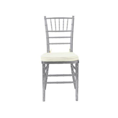 silver-chavari-chair