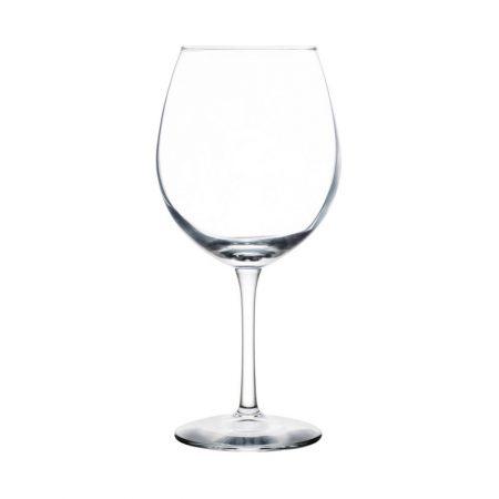 18oz-Red-Wine-Glass