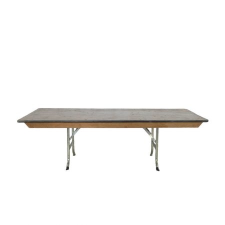 30-inch-kids-table