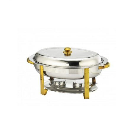 6qt-oval-chafing-dish