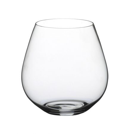 stemless-wine-glass
