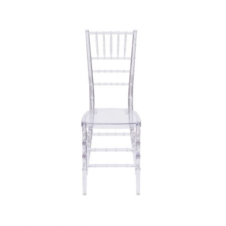 clear-chivari-chair
